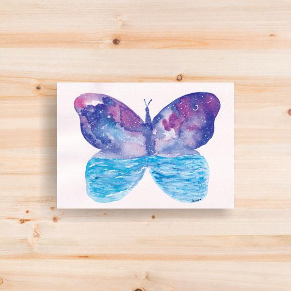 mockup.-papallona.fusta
